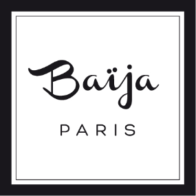 Logo Baija Paris