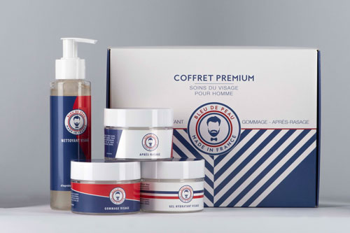 coffret-premium-2