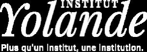 Logo Institut Yolande