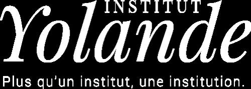 Institut Yolande - Beauté, spa, amincissement à Villefranche-sur-Saône
