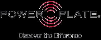 Logo Institut Esthederm