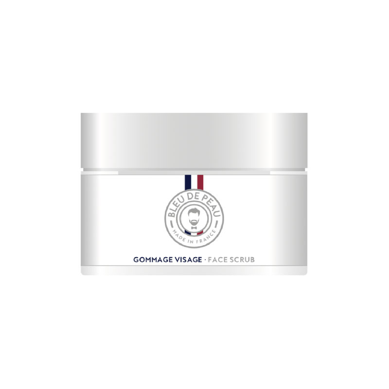 Gommage-visage-bleu-de-peau-jours-a-venir-cosmetique-bio-naturel-made-in-france_png_png_png_2000x