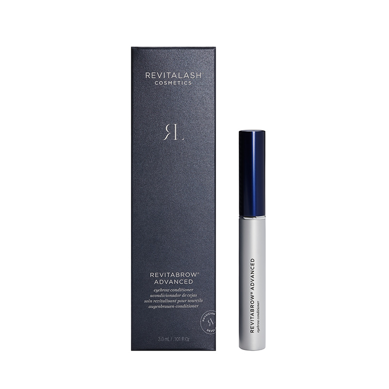 Revitalash - Soin revitalisant sourcils